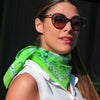 bandana-bandanas-silk-cotton-kerchief-kerchiefs-green-scarves-scarf-neck-scarves-french-luxury-summer-paisley-anne-touraine-paris (14)