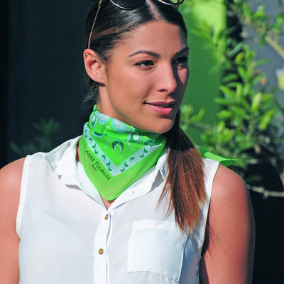 bandana-bandanas-silk-cotton-kerchief-kerchiefs-green-scarves-scarf-neck-scarves-french-luxury-summer-paisley-anne-touraine-paris (13)