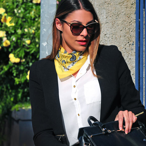 bandana-bandanas-silk-cotton-kerchief-kerchiefs-yellow-scarves-scarf-neck-scarves-french-luxury-summer-paisley-anne-touraine-paris (20)