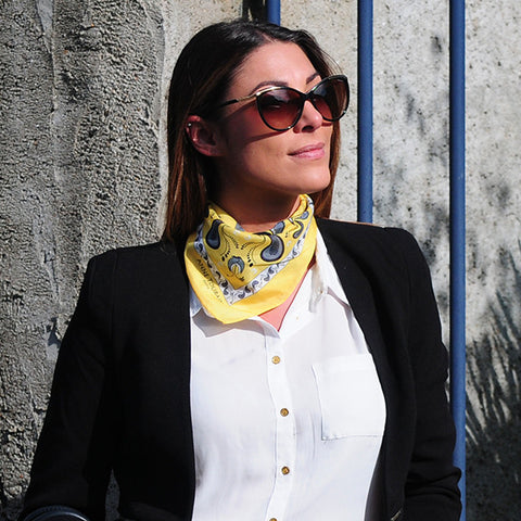 bandana-bandanas-silk-cotton-kerchief-kerchiefs-yellow-scarves-scarf-neck-scarves-french-luxury-summer-paisley-anne-touraine-paris (24)