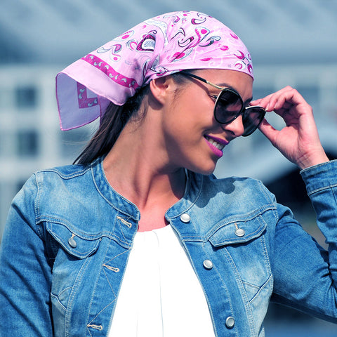 bandana-bandanas-silk-cotton-kerchief-kerchiefs-pink-scarves-scarf-neck-scarves-french-luxury-summer-paisley-anne-touraine-paris (15)