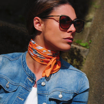 bandana-bandanas-silk-cotton-kerchief-kerchiefs-orange-scarves-scarf-neck-scarves-french-luxury-summer-paisley-anne-touraine-paris (14)