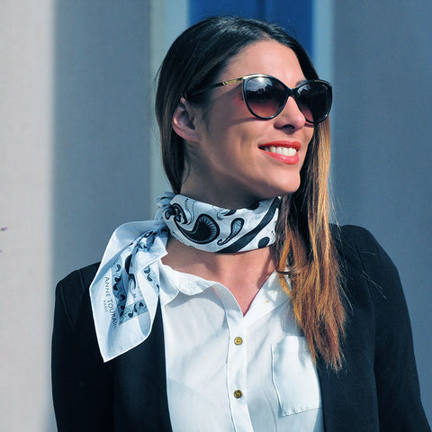bandana-bandanas-silk-cotton-kerchief-kerchiefs-white-black-scarves-scarf-neck-scarves-french-luxury-summer-paisley-anne-touraine-paris (24)