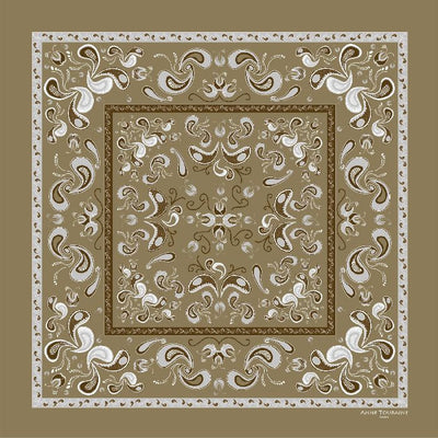 bandana-bandanas-silk-cotton-kerchief-kerchiefs-taupe-beige-scarves-scarf-neck-scarves-french-luxury-summer-paisley-anne-touraine-paris (22)