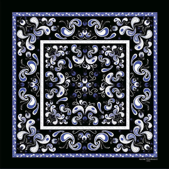 bandana-bandanas-silk-cotton-kerchief-kerchiefs-black-scarves-scarf-neck-scarves-french-luxury-summer-paisley-anne-touraine-paris (30)