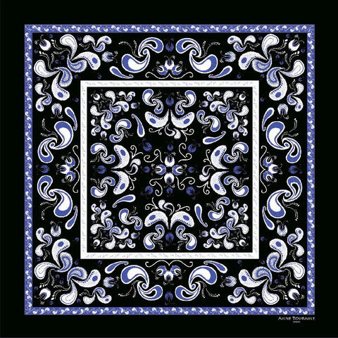 bandana-bandanas-silk-cotton-kerchief-kerchiefs-black-scarves-scarf-neck-scarves-french-luxury-summer-paisley-anne-touraine-paris (32)