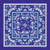 bandana-bandanas-silk-cotton-kerchief-kerchiefs-blue-scarves-scarf-neck-scarves-french-luxury-summer-paisley-anne-touraine-paris (12)