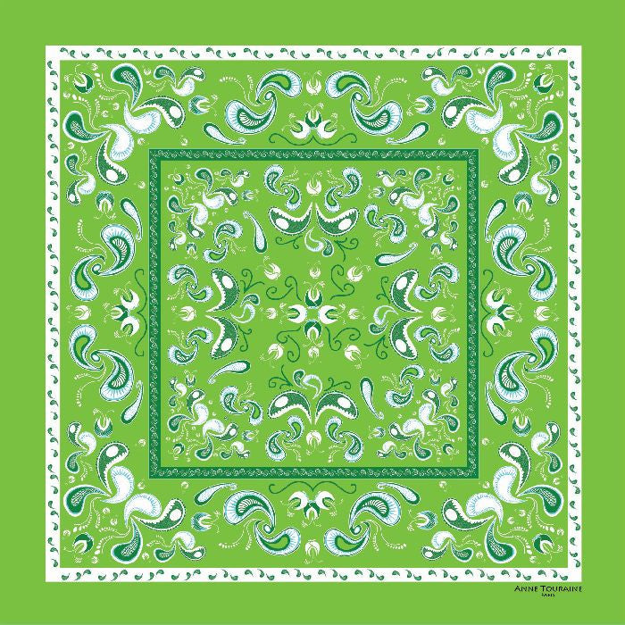 bandana-bandanas-silk-cotton-kerchief-kerchiefs-green-scarves-scarf-neck-scarves-french-luxury-summer-paisley-anne-touraine-paris (10)