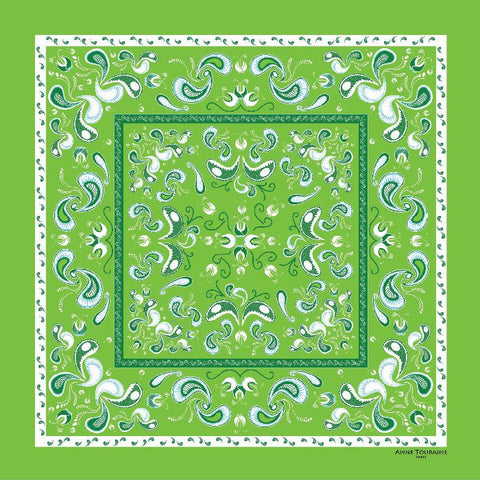 bandana-bandanas-silk-cotton-kerchief-kerchiefs-green-scarves-scarf-neck-scarves-french-luxury-summer-paisley-anne-touraine-paris (11)