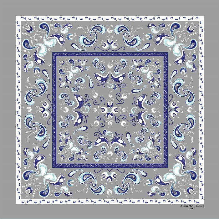 bandana-bandanas-silk-cotton-kerchief-kerchiefs-gray-grey-scarves-scarf-neck-scarves-french-luxury-summer-paisley-anne-touraine-paris (20)