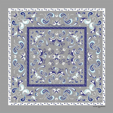 bandana-bandanas-silk-cotton-kerchief-kerchiefs-gray-grey-scarves-scarf-neck-scarves-french-luxury-summer-paisley-anne-touraine-paris (23)