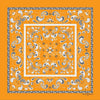 bandana-bandanas-silk-cotton-kerchief-kerchiefs-orange-scarves-scarf-neck-scarves-french-luxury-summer-paisley-anne-touraine-paris (12)