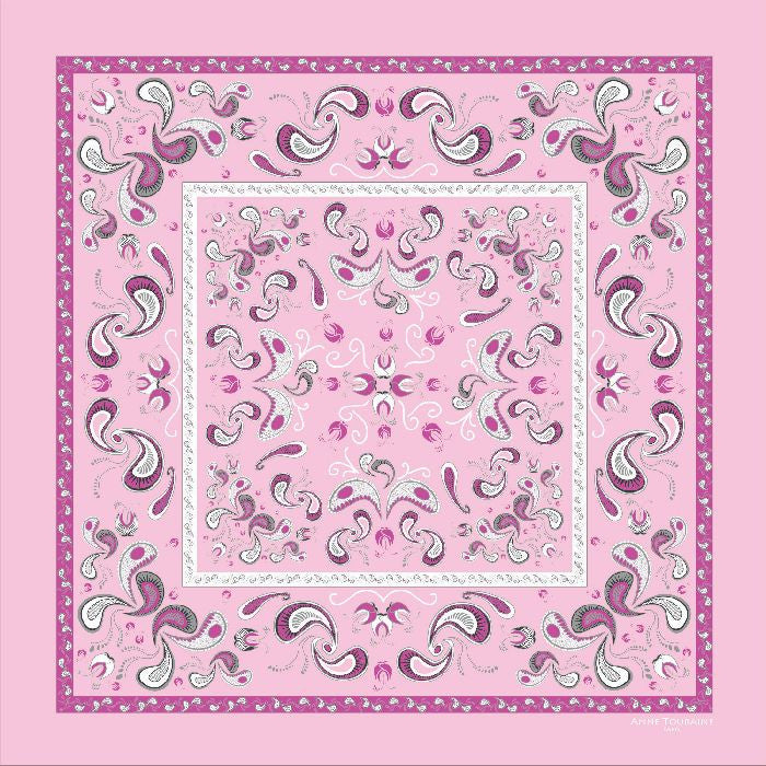 bandana-bandanas-silk-cotton-kerchief-kerchiefs-pink-scarves-scarf-neck-scarves-french-luxury-summer-paisley-anne-touraine-paris (10)
