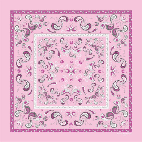 bandana-bandanas-silk-cotton-kerchief-kerchiefs-pink-scarves-scarf-neck-scarves-french-luxury-summer-paisley-anne-touraine-paris (12)