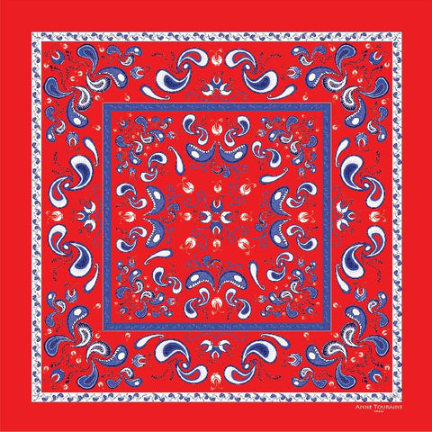 bandana-bandanas-silk-cotton-kerchief-kerchiefs-red-scarves-scarf-neck-scarves-french-luxury-summer-paisley-anne-touraine-paris (12)