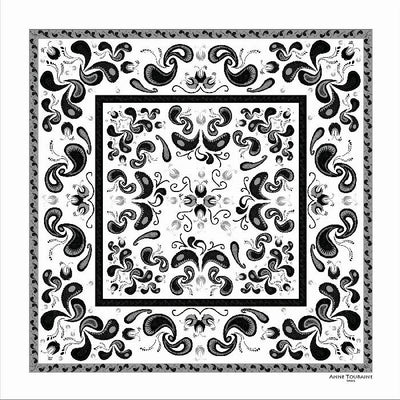 bandana-bandanas-silk-cotton-kerchief-kerchiefs-white-black-scarves-scarf-neck-scarves-french-luxury-summer-paisley-anne-touraine-paris (23)