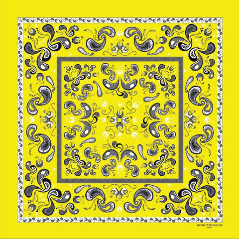 bandana-bandanas-silk-cotton-kerchief-kerchiefs-yellow-scarves-scarf-neck-scarves-french-luxury-summer-paisley-anne-touraine-paris (23)