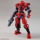 30MM 1/144 bEXM-15 Portanova [RED]