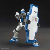 HGGTO 1/144 #022 RGM-79HC GM Guard Custom
