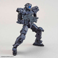 30MM 1/144 eEXM-17 Alto [DARK GRAY]