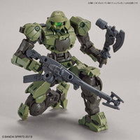 30MM 1/144 Option Weapon 1 For Portanova