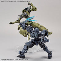 30MM 1/144 #06 Slash Image Ver. (Blue)