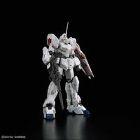 RG 1/144 #25 Unicorn Gundam