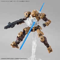 30MM 1/144 #04 Burst Scene Ver. (Gray)