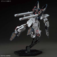 HGUC 1/144 #217 Sinanju Stein (Narrative Ver.)