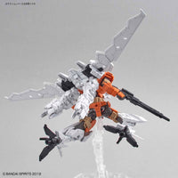 30MM 1/144 #26 eEXM-17 Alto Flight Type [Orange]