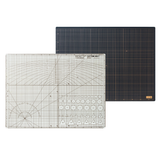DSPIAE - AT-CA2 A2 Cutting Mat