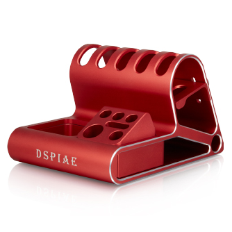 DSPIAE - AT-R Craft Tools Rack