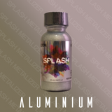 Splash Paint Metalizer