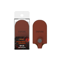 DSPIAE - NP-04 Leather Protector for Nippers (Brown)
