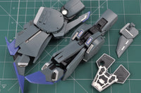 Madworks - AW9 Etching Parts for MG FAZZ Ver.Ka