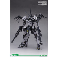 ARMORED CORE BFF 063AN AMBIENT
