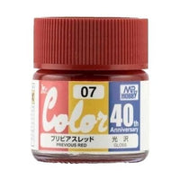GSI Mr. Color Paints