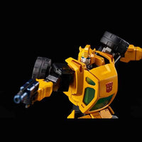 Flame Toys Bumble Bee