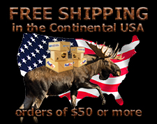 free usa shipping - nekkyd | natural soy and beeswax products