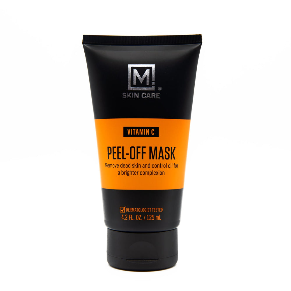Vitamin C Peel-Off Mask