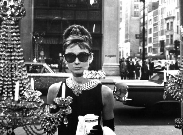 d5c344e5a12 How to Wear Sunglasses to a Wedding or Formal Event – New York Glass