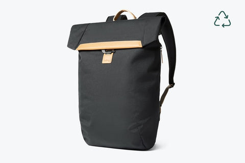 Bellroy - Shift Charcoal Backpack