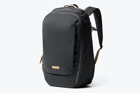 Bellroy - Transit Backpack Plus Charcoal Travel Bag