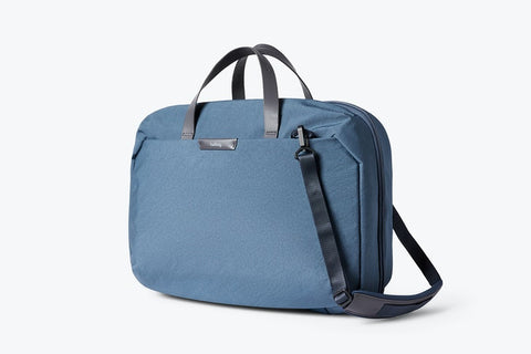 Bellroy - Flight Bag Marine Blue Travel Bag