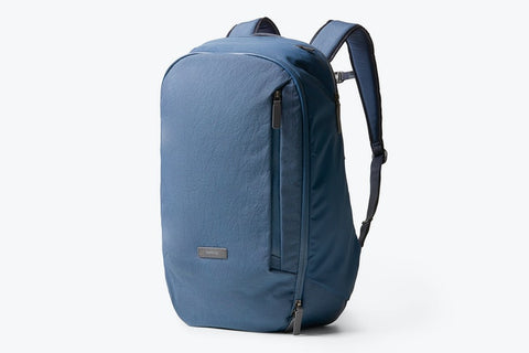 Bellroy - Transit Backpack Marine Blue Travel Bag