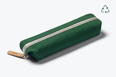 Bellroy - Forest Pencil Case