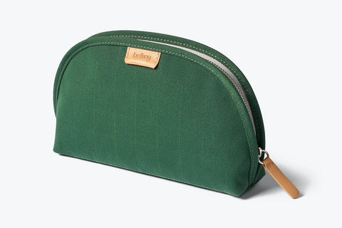 Bellroy - Classic Pouch Forest Pouch