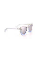 Wildfox - Classic Fox Deluxe Crystal Cove Sunglasses