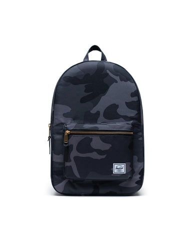 Herschel Supply Co. - Settlement Night Camo Backpack