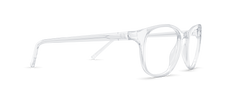 Neubau - Sam Crystal Clear Rx Glasses